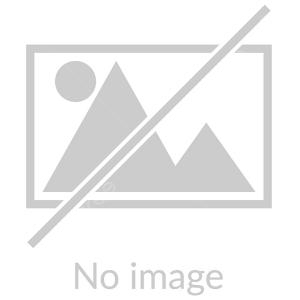 فروش دامنه در سایت Domainmap.ir